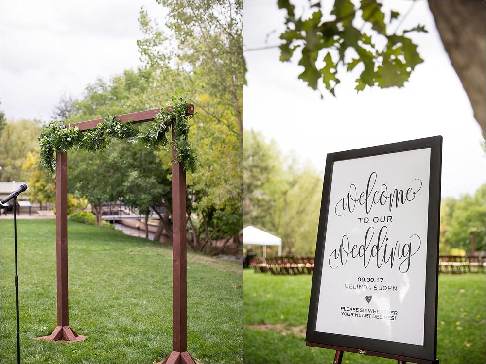 Melinda + John's Boulder Wedding_0047.jpg