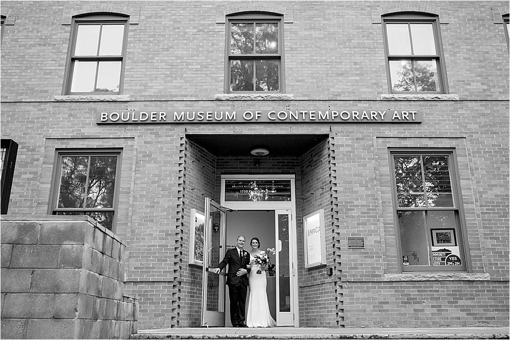 Melinda + John's Boulder Wedding_0048.jpg