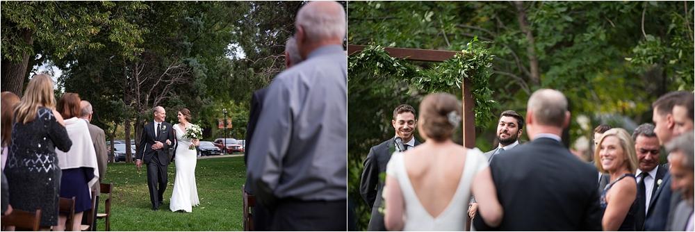 Melinda + John's Boulder Wedding_0049.jpg
