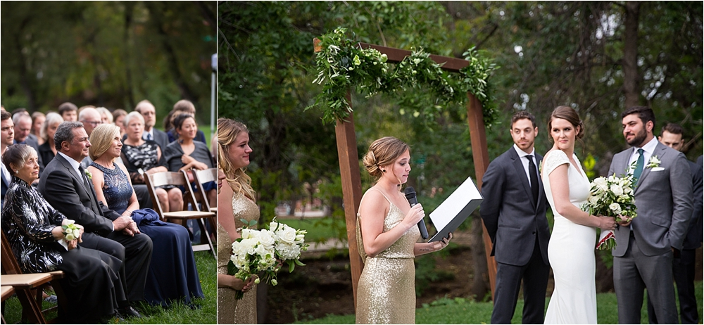 Melinda + John's Boulder Wedding_0052.jpg
