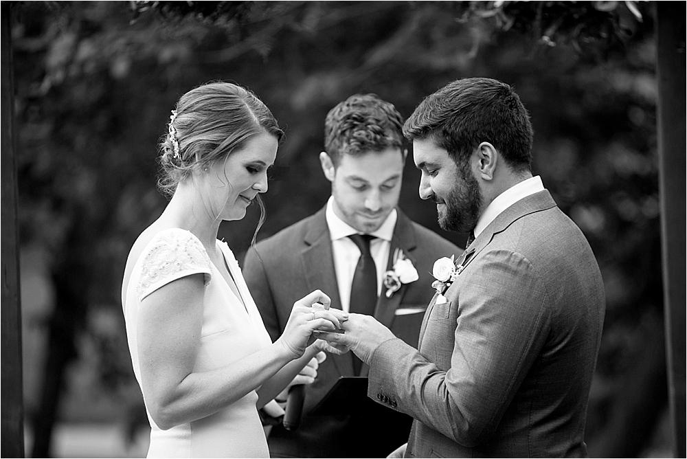 Melinda + John's Boulder Wedding_0054.jpg