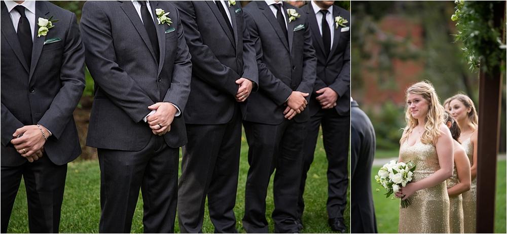 Melinda + John's Boulder Wedding_0055.jpg