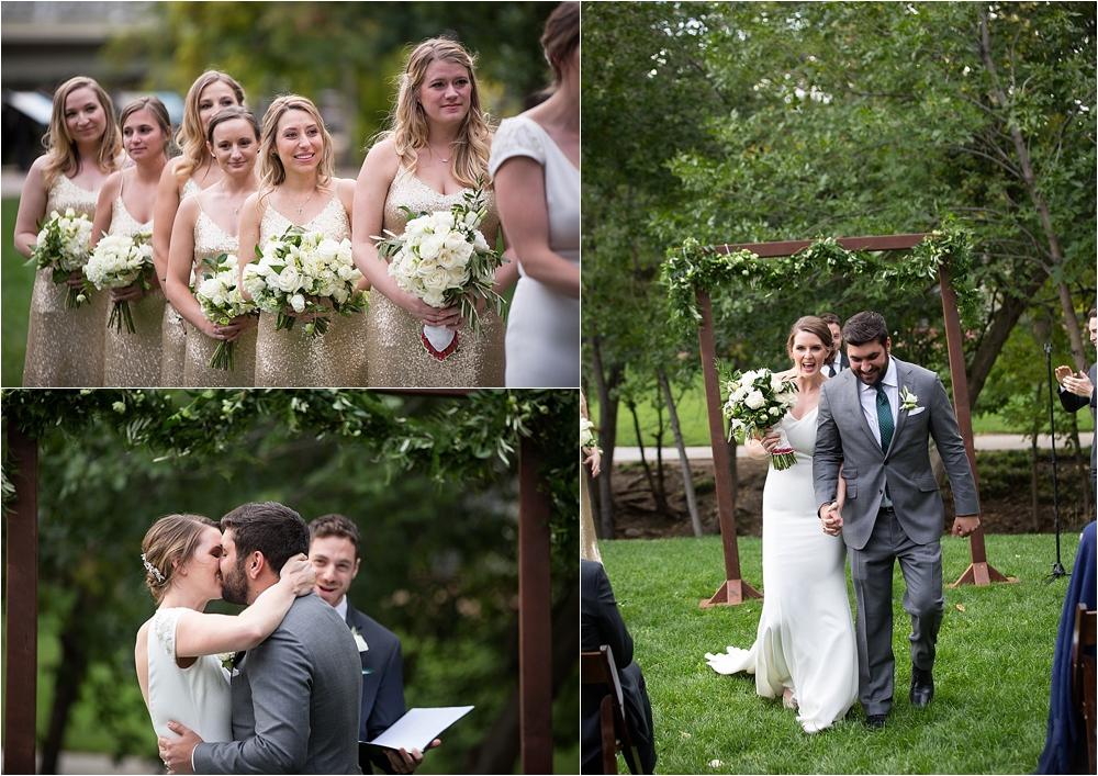 Melinda + John's Boulder Wedding_0056.jpg