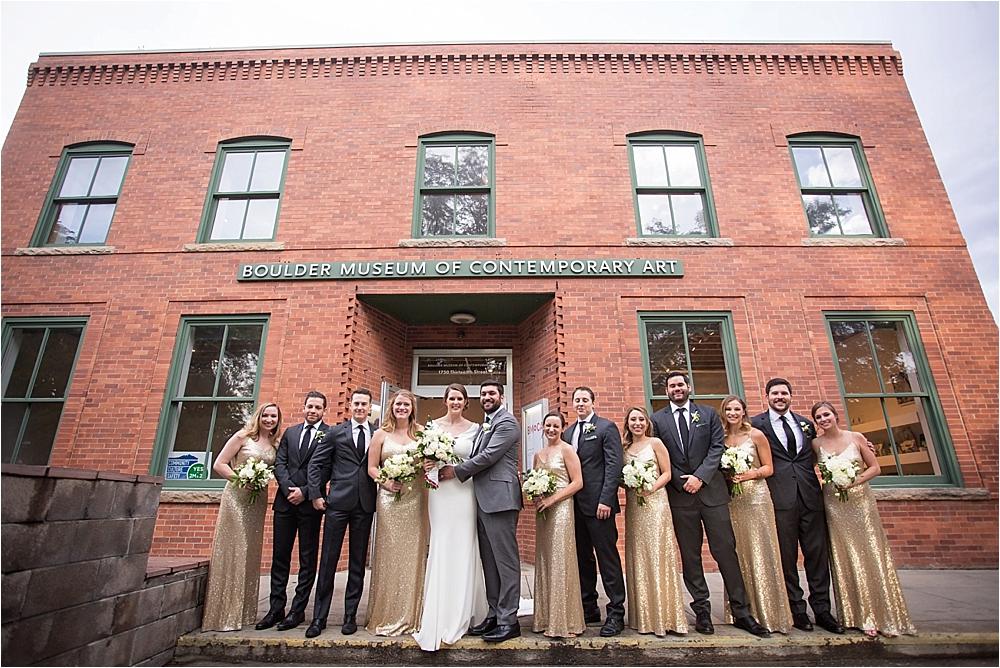 Melinda + John's Boulder Wedding_0057.jpg