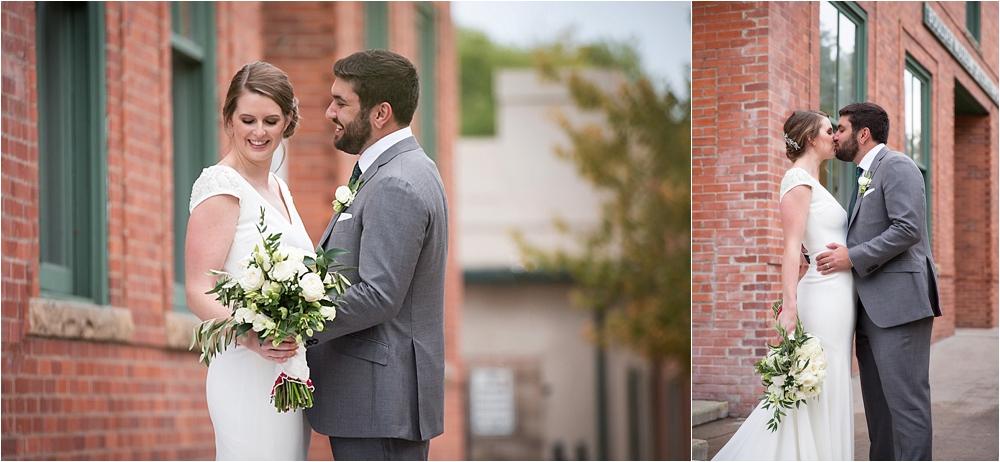 Melinda + John's Boulder Wedding_0061.jpg