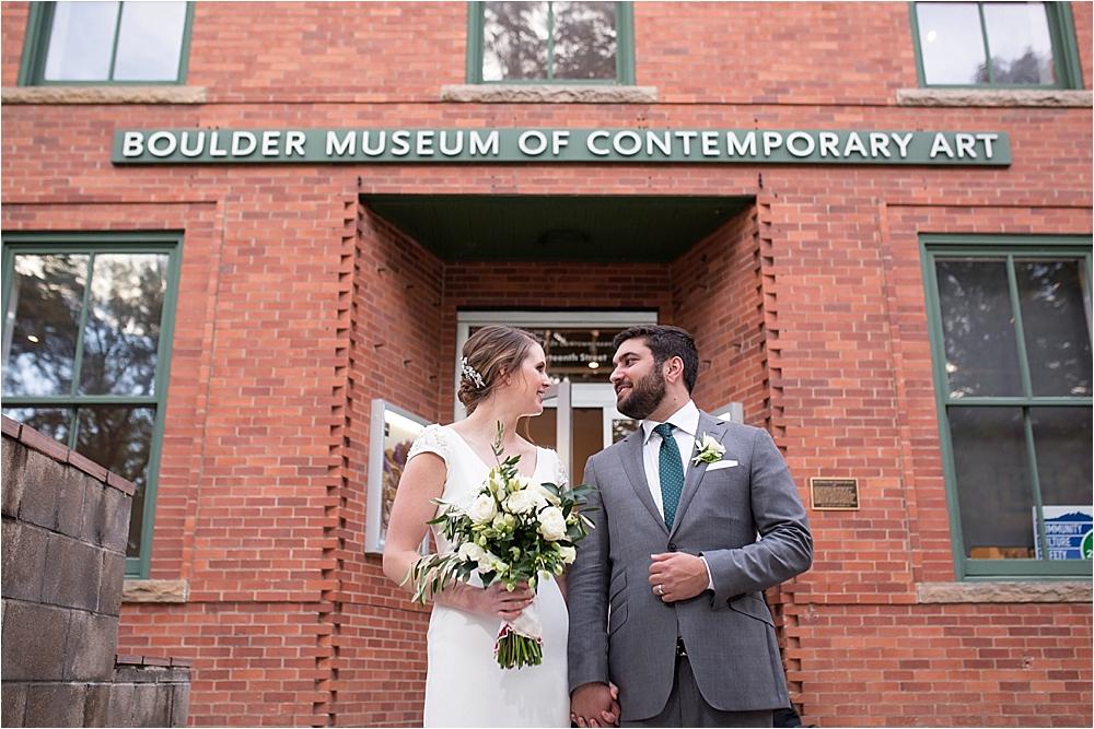 Melinda + John's Boulder Wedding_0064.jpg