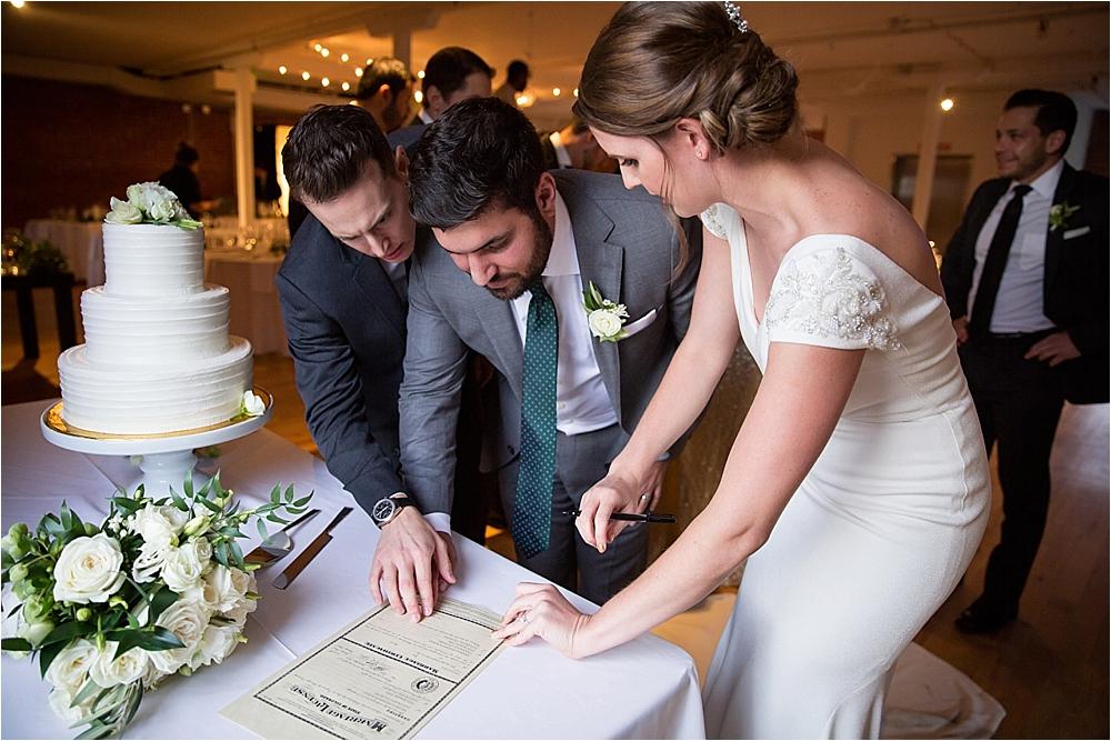 Melinda + John's Boulder Wedding_0068.jpg