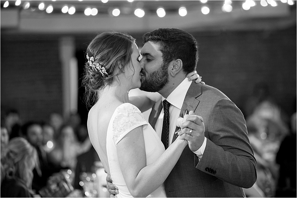 Melinda + John's Boulder Wedding_0074.jpg