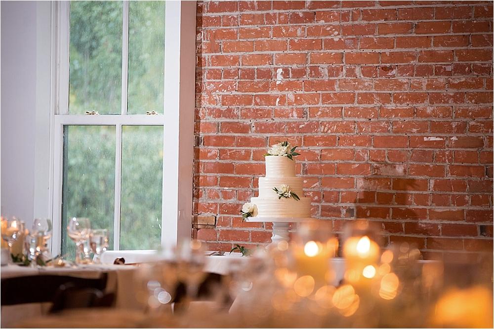 Melinda + John's Boulder Wedding_0073.jpg