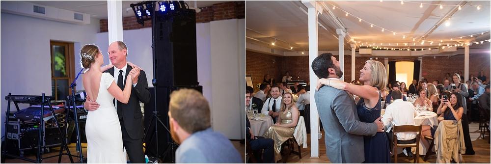 Melinda + John's Boulder Wedding_0076.jpg