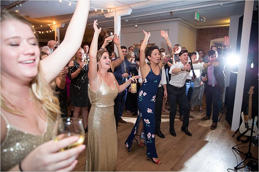 Melinda + John's Boulder Wedding_0088.jpg