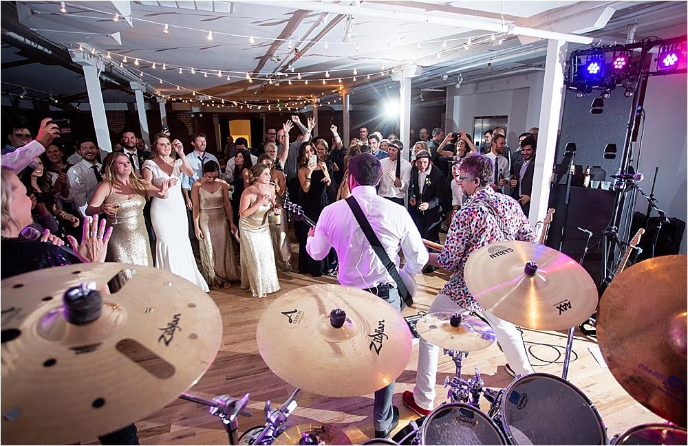 Melinda + John's Boulder Wedding_0089.jpg