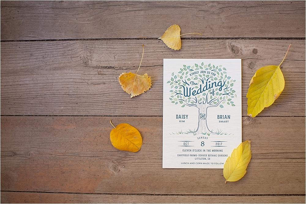 Daisy and Brian's Chatfield Wedding_0001.jpg