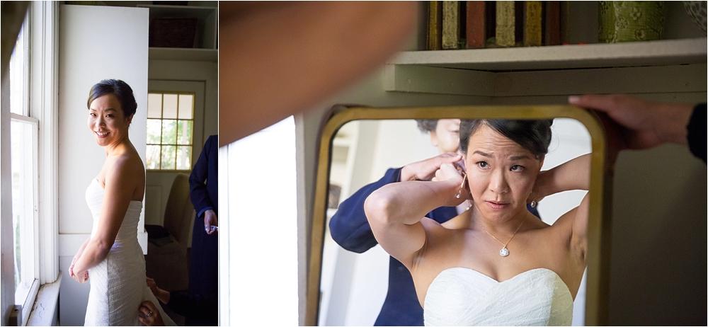 Daisy and Brian's Chatfield Wedding_0011.jpg