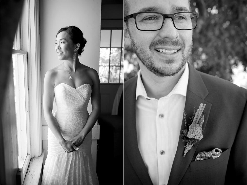 Daisy and Brian's Chatfield Wedding_0016.jpg