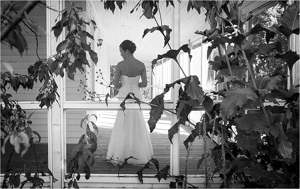 Daisy and Brian's Chatfield Wedding_0019.jpg