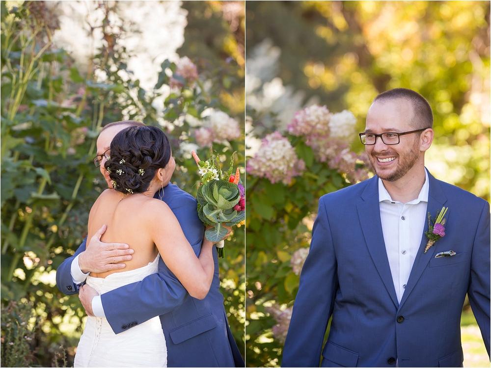 Daisy and Brian's Chatfield Wedding_0021.jpg