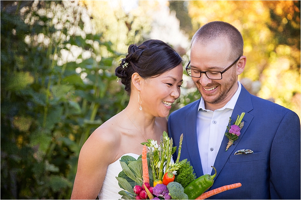 Daisy and Brian's Chatfield Wedding_0022.jpg