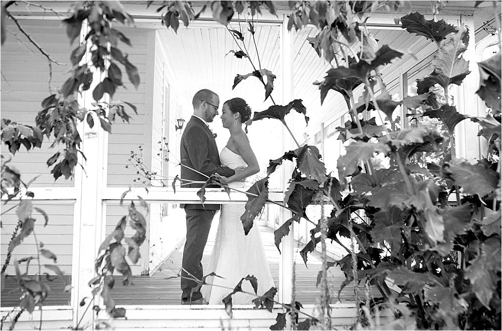 Daisy and Brian's Chatfield Wedding_0024.jpg