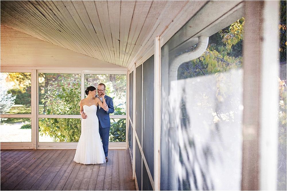 Daisy and Brian's Chatfield Wedding_0025.jpg