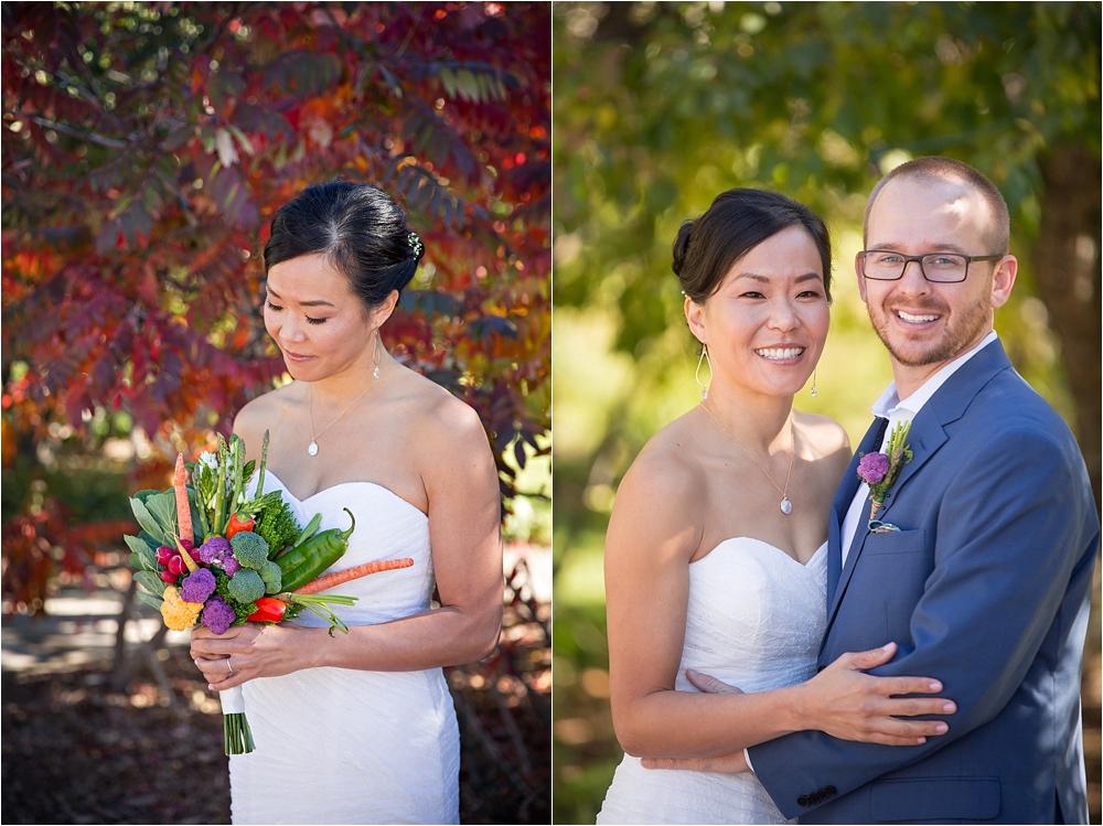 Daisy and Brian's Chatfield Wedding_0026.jpg