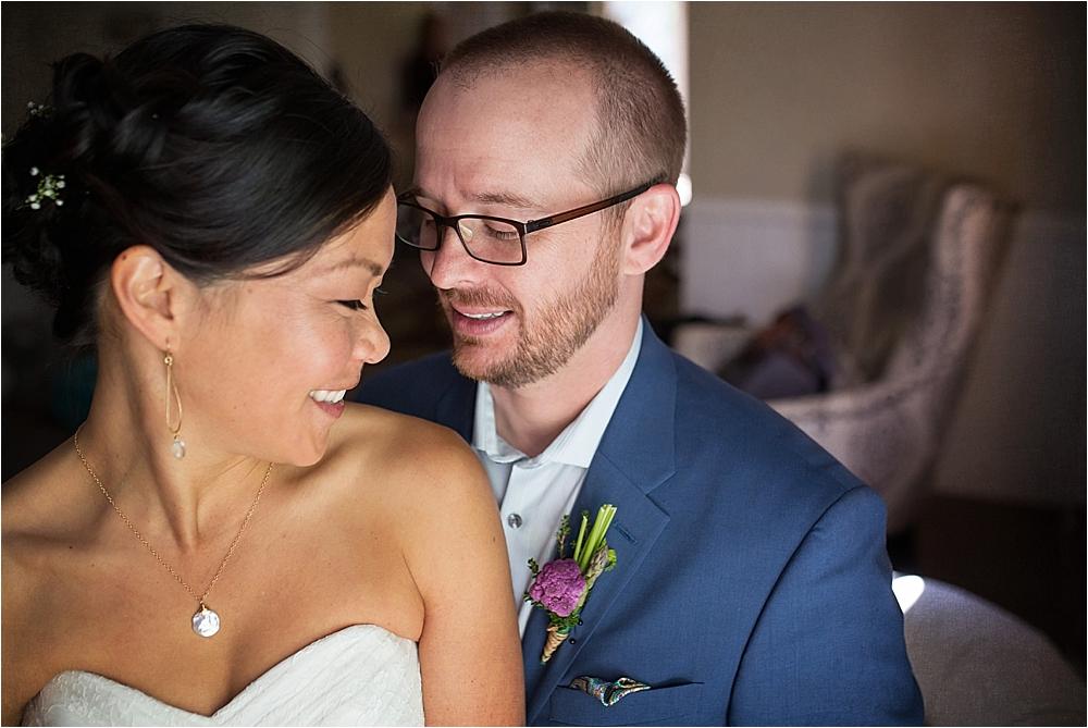 Daisy and Brian's Chatfield Wedding_0028.jpg
