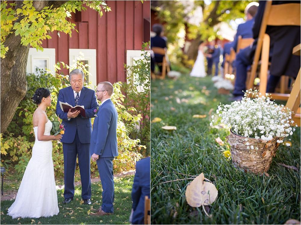 Daisy and Brian's Chatfield Wedding_0035.jpg