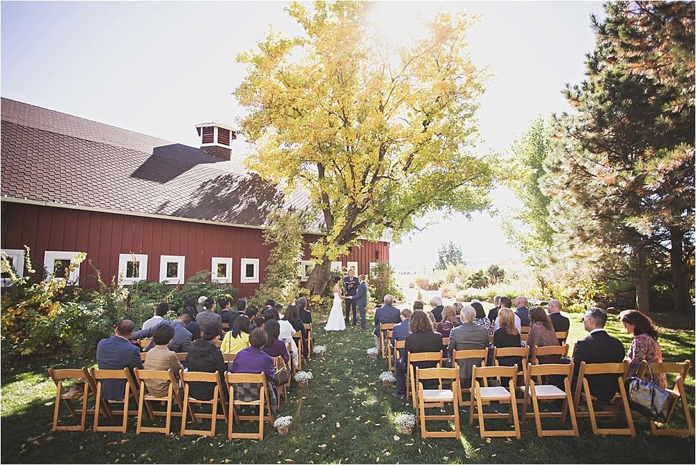 Daisy and Brian's Chatfield Wedding_0036.jpg