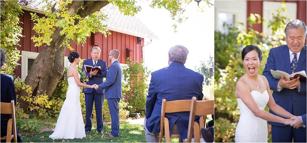 Daisy and Brian's Chatfield Wedding_0039.jpg
