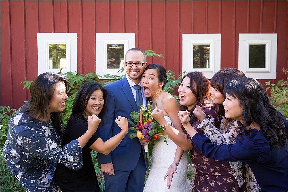 Daisy and Brian's Chatfield Wedding_0041.jpg