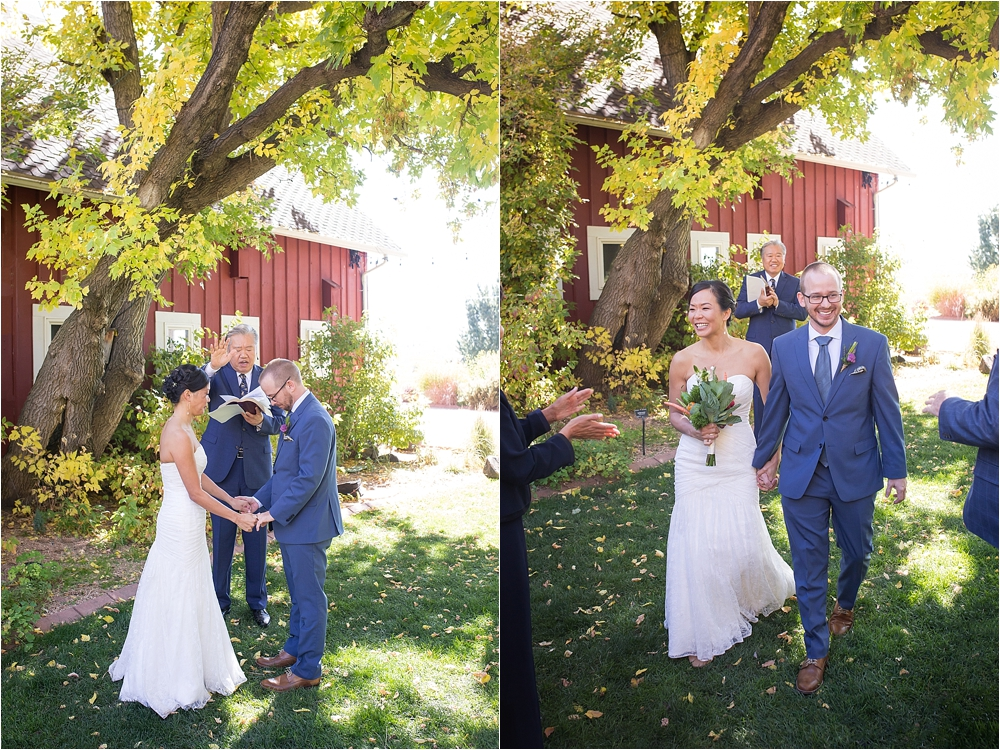 Daisy and Brian's Chatfield Wedding_0040.jpg