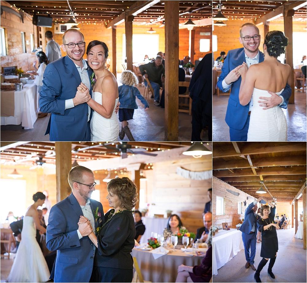 Daisy and Brian's Chatfield Wedding_0050.jpg