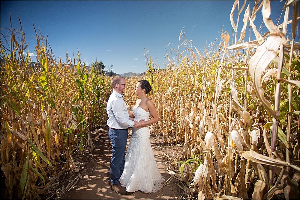 Daisy and Brian's Chatfield Wedding_0055.jpg