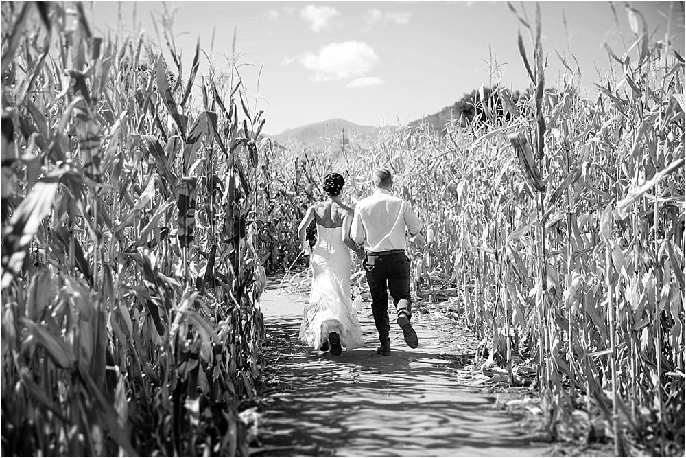 Daisy and Brian's Chatfield Wedding_0057.jpg