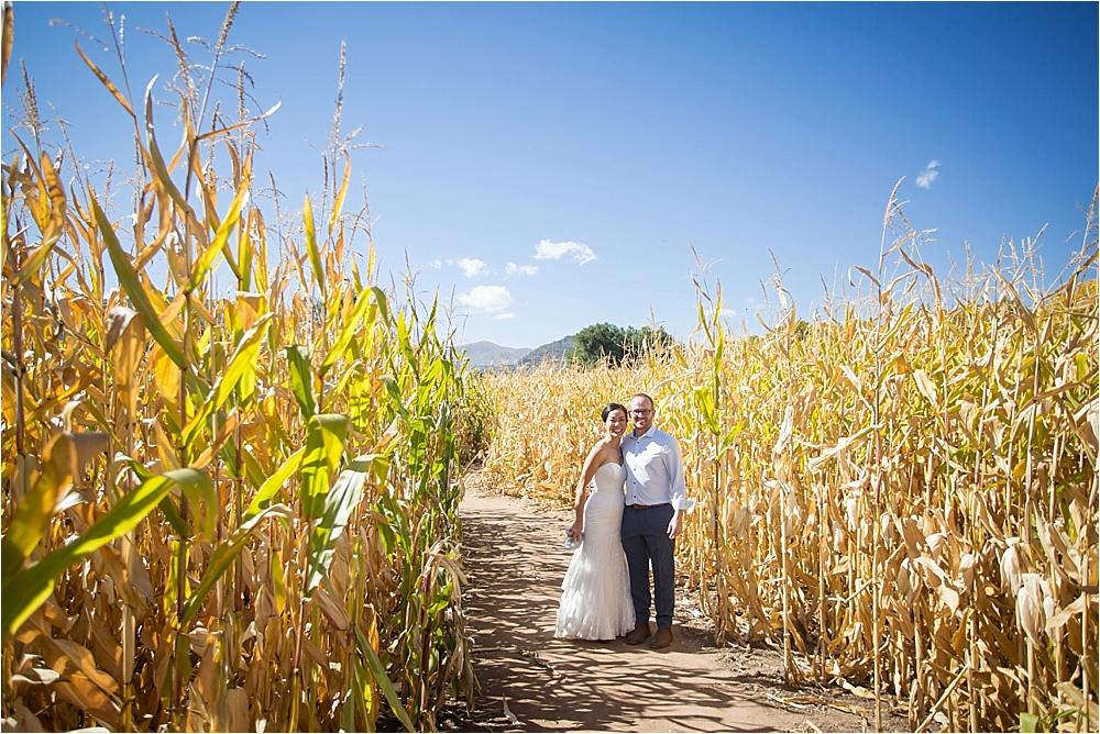 Daisy and Brian's Chatfield Wedding_0056.jpg