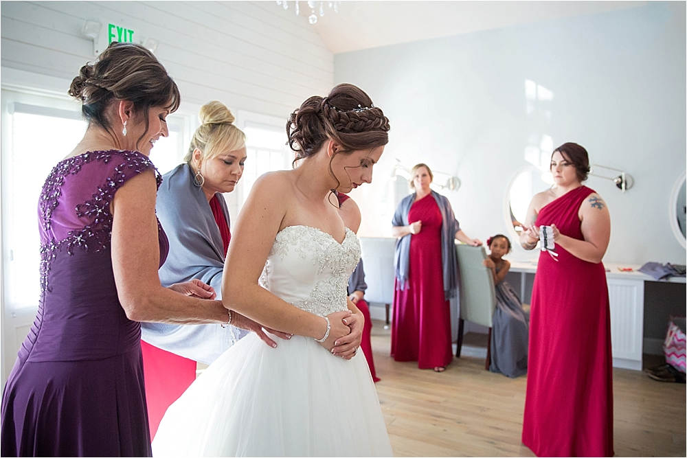 Ashley and Shane's Raccoon Creek Wedding_0009.jpg