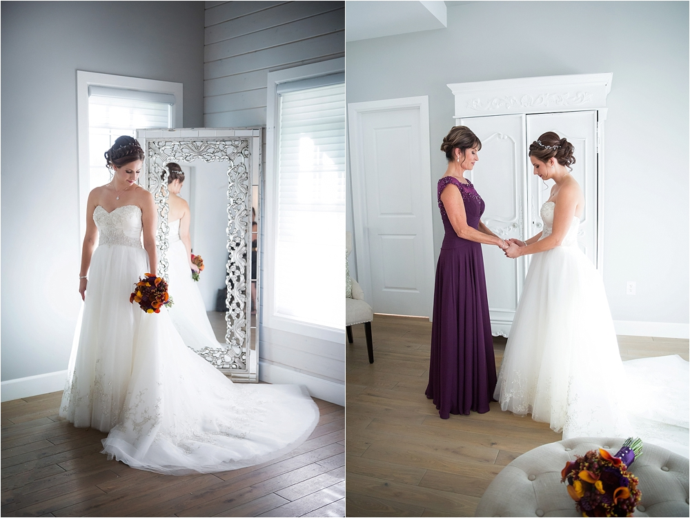 Ashley and Shane's Raccoon Creek Wedding_0013.jpg