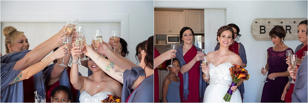 Ashley and Shane's Raccoon Creek Wedding_0017.jpg