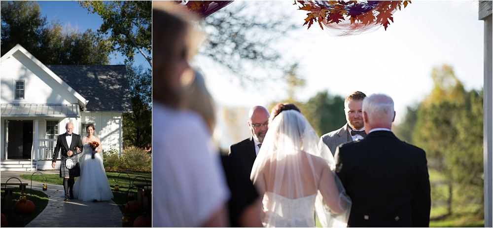 Ashley and Shane's Raccoon Creek Wedding_0026.jpg
