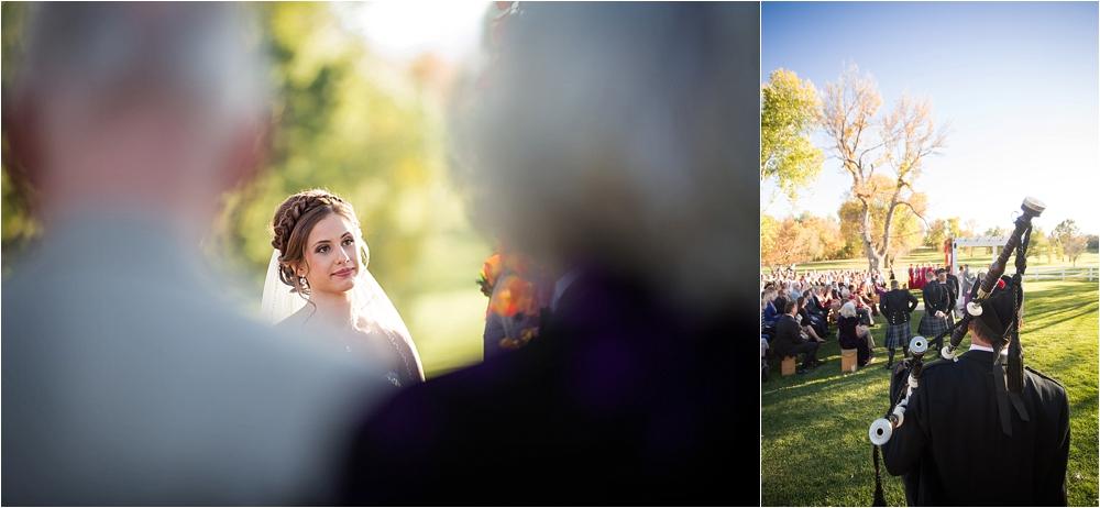 Ashley and Shane's Raccoon Creek Wedding_0028.jpg