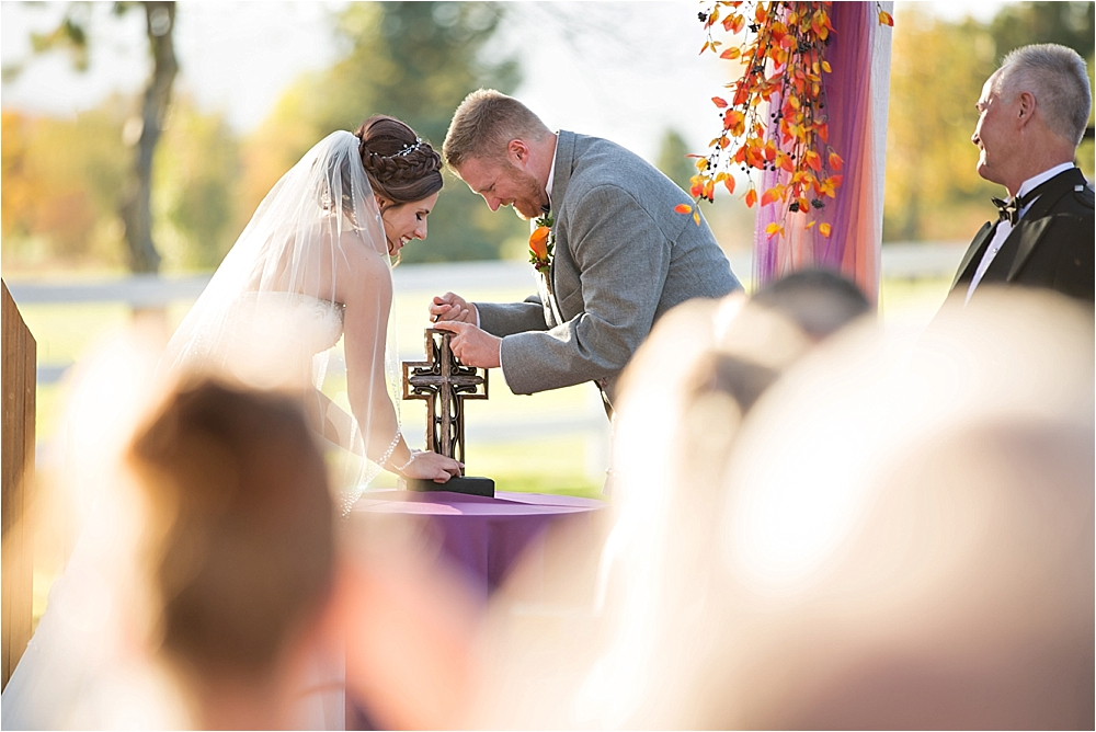 Ashley and Shane's Raccoon Creek Wedding_0029.jpg