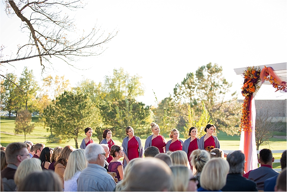 Ashley and Shane's Raccoon Creek Wedding_0031.jpg