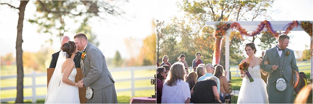 Ashley and Shane's Raccoon Creek Wedding_0033.jpg