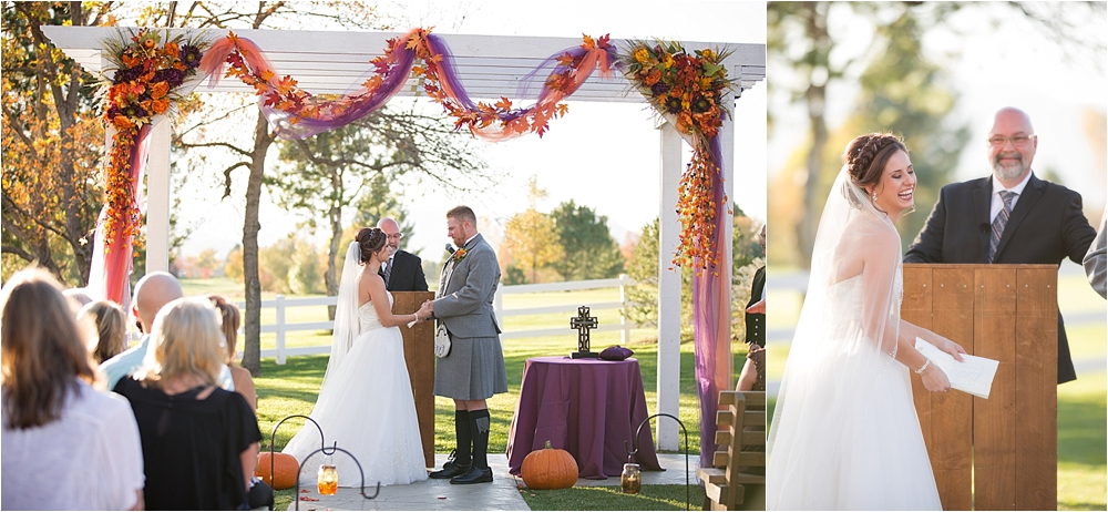 Ashley and Shane's Raccoon Creek Wedding_0032.jpg