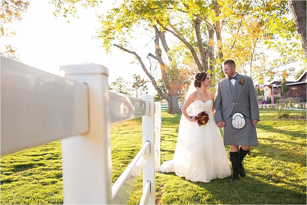 Ashley and Shane's Raccoon Creek Wedding_0034.jpg