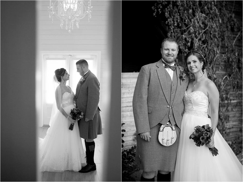 Ashley and Shane's Raccoon Creek Wedding_0036.jpg