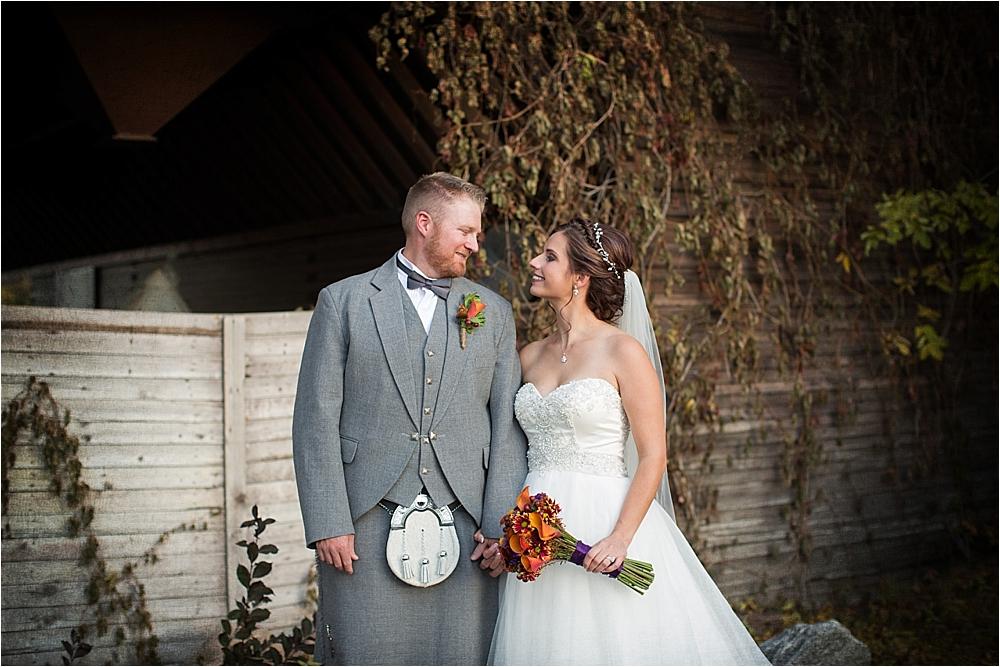 Ashley and Shane's Raccoon Creek Wedding_0038.jpg