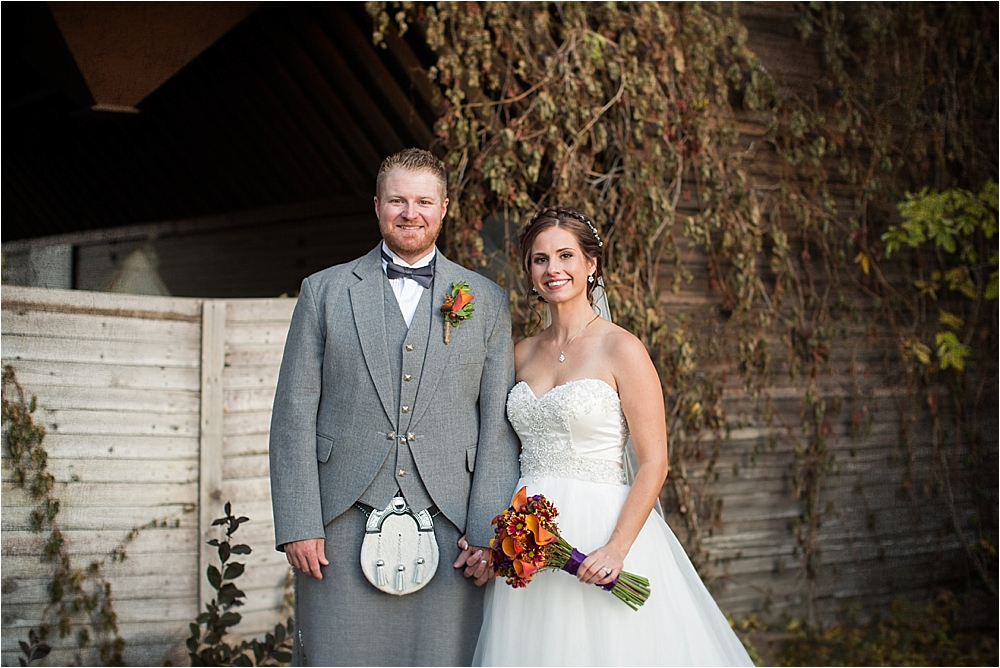 Ashley and Shane's Raccoon Creek Wedding_0041.jpg