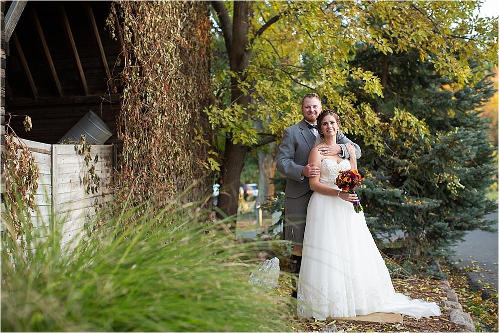 Ashley and Shane's Raccoon Creek Wedding_0040.jpg
