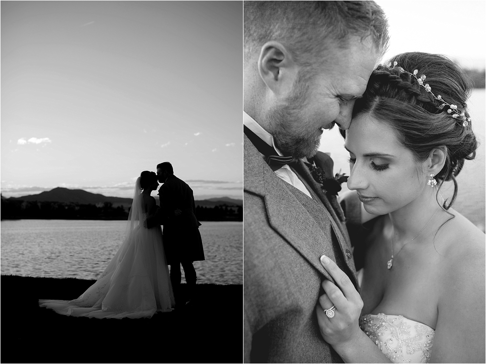 Ashley and Shane's Raccoon Creek Wedding_0043.jpg
